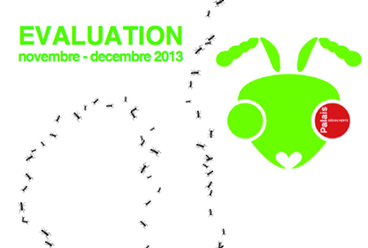 Evaluation d'exposition