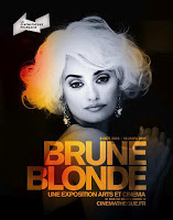 lexpo-semaine-brune-blonde-cinematheque-L-1.jpg
