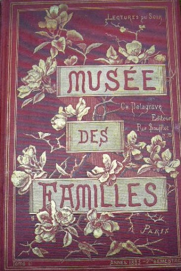 musee des familles