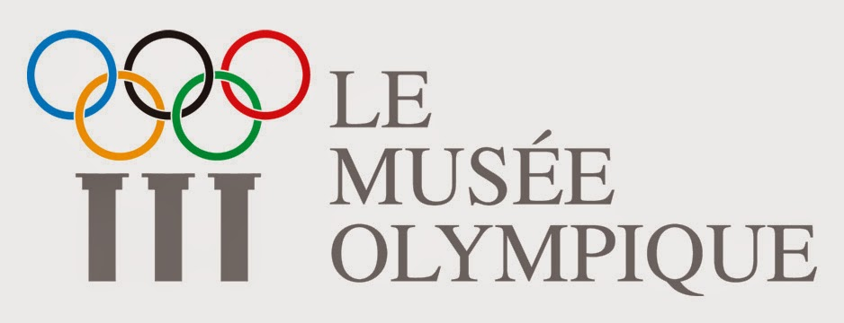 musee_olympique.jpg