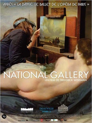 national+gallery
